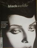 <!--1996-02-->Black and White magazine - February 1996 - No 17