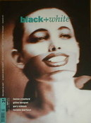 <!--1998-06-->Black and White magazine - June 1998 - No 31