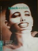 <!--1998-06-->Black and White magazine - June 1998 - No 31