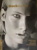 <!--1998-10-->Black and White magazine - October 1998 - No 33