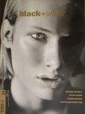 <!--1998-10-->Black and White magazine - October 1998 - No 33