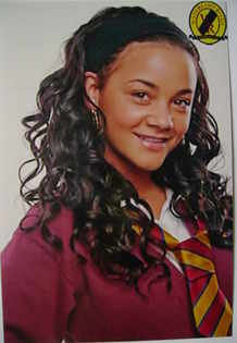 Chelsee Healey autograph (hand-signed photograph)
