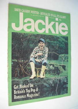 <!--1973-03-17-->Jackie magazine - 17 March 1973 (Issue 480)