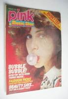 <!--1975-05-17-->Pink magazine - 17 May 1975