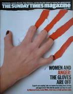 <!--2008-01-06-->The Sunday Times magazine (6 January 2008)