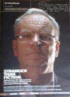 <!--2008-03-02-->Seven magazine - Jeffrey Archer cover (2 March 2008)