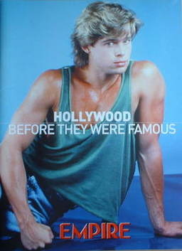 Empire supplement - Hollywood Before They Were Famous