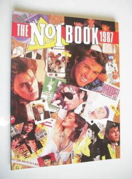 No 1 Book 1987