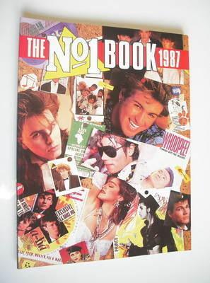 <!--1987-01-->No 1 Book 1987