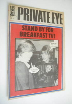 <!--1982-12-31-->Private Eye magazine - No 549 (31 December 1982)