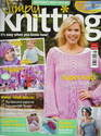 SIMPLY KNITTING Magazine Back Issues