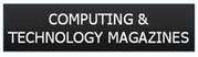 Computing and Technology