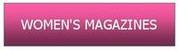 Women's Magazines