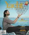 YACHT CAPITAL Magazine Back Issues