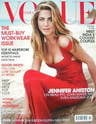 VOGUE (INDIA) Magazine Back Issues