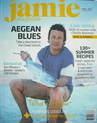 Jamie Oliver Magazine Back Issues