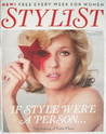 STYLIST Magazine Back Issues