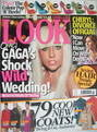LOOK Magazine Back Issues