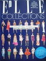 ELLE Magazine Back Issues (Collections)