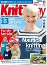 KNIT TODAY Magazine Back Issues