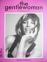 THE GENTLEWOMAN Magazine Back Issues