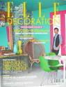 ELLE DECORATION Magazine Back Issues