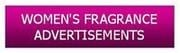Women's Fragrance Advertisements