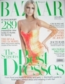 HARPERS BAZAAR (Singapore) Magazine Back Issues