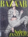 HARPERS BAZAAR (Spain) Magazine Back Issues