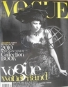 VOGUE (KOREA) Magazine Back Issues