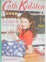 Cath Kidston Magazine Back Issues