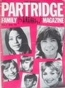 THE OFFICIAL PARTRIDGE FAMILY