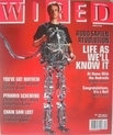 WIRED (USA)