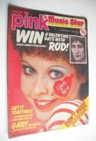 <!--1975-02-15-->Pink magazine - 15 February 1975