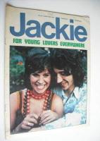 <!--1970-08-29-->Jackie magazine - 29 August 1970 (Issue 347)
