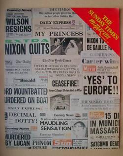 <!--1979-12-30-->The Sunday Times magazine - 30 December 1979