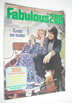 <!--1973-06-02-->Fabulous 208 magazine (2 June 1973)