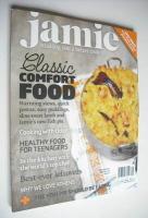 <!--0016-->Jamie Oliver magazine - Issue 16 (February 2011)