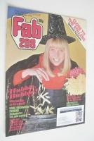 <!--1975-11-01-->Fabulous 208 magazine (1 November 1975)