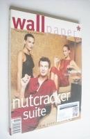 <!--1997-11-->Wallpaper magazine (Issue 7 - November/December 1997)