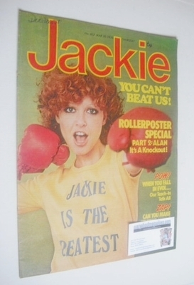 <!--1976-03-20-->Jackie magazine - 20 March 1976 (Issue 637)