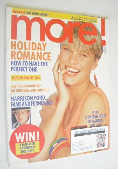 <!--1989-06-14-->More magazine (14-27 June 1989)