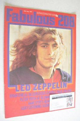 <!--1971-05-29-->Fabulous 208 magazine (29 May 1971)
