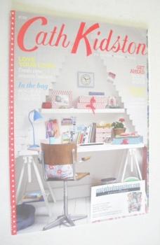 Cath Kidston magazine (August 2011)
