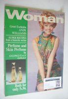 <!--1968-04-27-->Woman magazine - (27 April 1968)