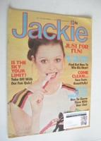 <!--1978-09-02-->Jackie magazine - 2 September 1978 (Issue 765)