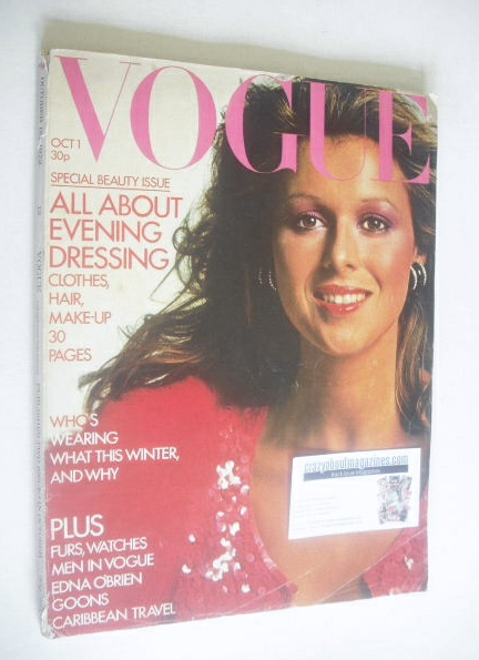 <!--1972-10-01-->British Vogue - 1 October 1972