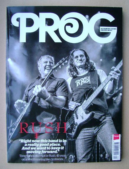 <!--2013-04-->Classic Rock Prog magazine (April 2013 - Issue 35)