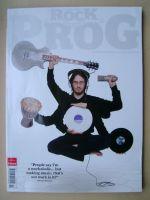 <!--2011-02-->Classic Rock Prog magazine (February 2011 - Issue 14)