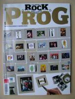 <!--2011-01-->Classic Rock Prog magazine (January 2011 - Issue 13)